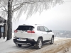 Test Jeep Cherokee 34