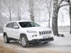 Test Jeep Cherokee 35