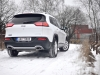 Test Jeep Cherokee 4