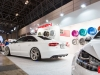golf-r-audi-s8-and-amg-gt-get-widebody-hamana-kits-and-vossen-wheels_15