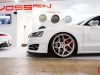 golf-r-audi-s8-and-amg-gt-get-widebody-hamana-kits-and-vossen-wheels_16