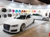golf-r-audi-s8-and-amg-gt-get-widebody-hamana-kits-and-vossen-wheels_27