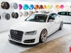 golf-r-audi-s8-and-amg-gt-get-widebody-hamana-kits-and-vossen-wheels_4