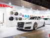 golf-r-audi-s8-and-amg-gt-get-widebody-hamana-kits-and-vossen-wheels_5