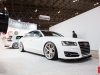 golf-r-audi-s8-and-amg-gt-get-widebody-hamana-kits-and-vossen-wheels_53