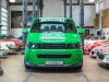 Volkswagen-T5-TH2RS-Power-Bus-001