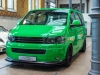 Volkswagen-T5-TH2RS-Power-Bus-002