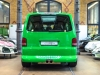 Volkswagen-T5-TH2RS-Power-Bus-004