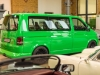 Volkswagen-T5-TH2RS-Power-Bus-006