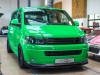 Volkswagen-T5-TH2RS-Power-Bus-008