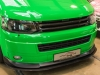 Volkswagen-T5-TH2RS-Power-Bus-009