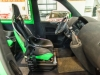 Volkswagen-T5-TH2RS-Power-Bus-010