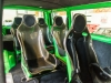 Volkswagen-T5-TH2RS-Power-Bus-014