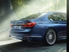 Alpina B7 Bi-Turbo 15