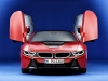 BMW-i8-Protonic-Red-Edition-01