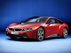BMW-i8-Protonic-Red-Edition-02