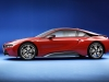 BMW-i8-Protonic-Red-Edition-03