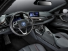 BMW-i8-Protonic-Red-Edition-05