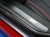 BMW-i8-Protonic-Red-Edition-08