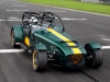 caterham-reveals-supercharged-r600-superlight-photo-gallery_3