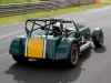 caterham-reveals-supercharged-r600-superlight-photo-gallery_4