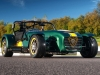 caterham-reveals-supercharged-r600-superlight-photo-gallery_5
