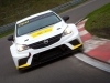 Opel Astra TCR 2
