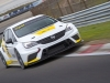Opel Astra TCR 3