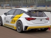 Opel Astra TCR 4