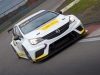 Opel Astra TCR 5