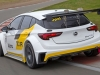 Opel Astra TCR 6
