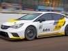 Opel Astra TCR 9