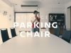 every-office-should-have-nissan-self-parking-chairs_1