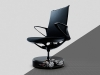 every-office-should-have-nissan-self-parking-chairs_3