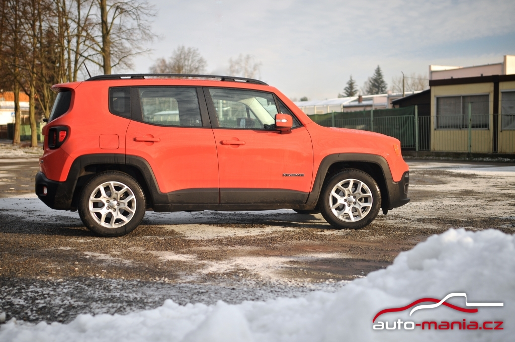 test jeep renegade 1 4 multiair 2 ddct at