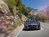Jag_FTYPE_SVR_Convertible_Location_170216_20_(126617)