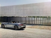 Jag_FTYPE_SVR_Convertible_Location_170216_21_(126614)