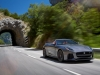Jag_FTYPE_SVR_Convertible_Location_170216_22_(126618)