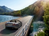 Jag_FTYPE_SVR_Convertible_Location_170216_24_(126620)