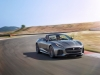 Jag_FTYPE_SVR_Convertible_Track_170216_25_(126624)