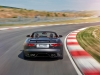 Jag_FTYPE_SVR_Convertible_Track_170216_26_(126629)