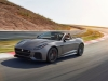Jag_FTYPE_SVR_Convertible_Track_170216_27_(126625)