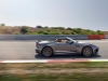 Jag_FTYPE_SVR_Convertible_Track_170216_28_(126628)