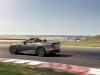 Jag_FTYPE_SVR_Convertible_Track_170216_29_(126626)