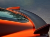 Jag_FTYPE_SVR_Coupe_Detail_170216_17_(126526)