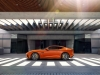 Jag_FTYPE_SVR_Coupe_Location_170216_01_(126542)