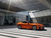 Jag_FTYPE_SVR_Coupe_Location_170216_02_(126531)