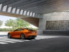 Jag_FTYPE_SVR_Coupe_Location_170216_03_(126540)