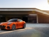 Jag_FTYPE_SVR_Coupe_Location_170216_04_(126547)
