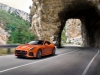 Jag_FTYPE_SVR_Coupe_Location_170216_05_(126528)